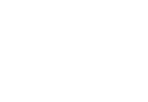 Building Brand relationships that matter